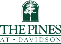 THE PINES AT DSVIDSON